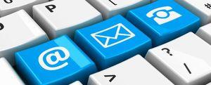 tele,marketing,call,center,madrid,logi,call