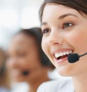 servicio-astención-telefonica-clientes-logi-call